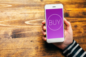 sell mobile apps