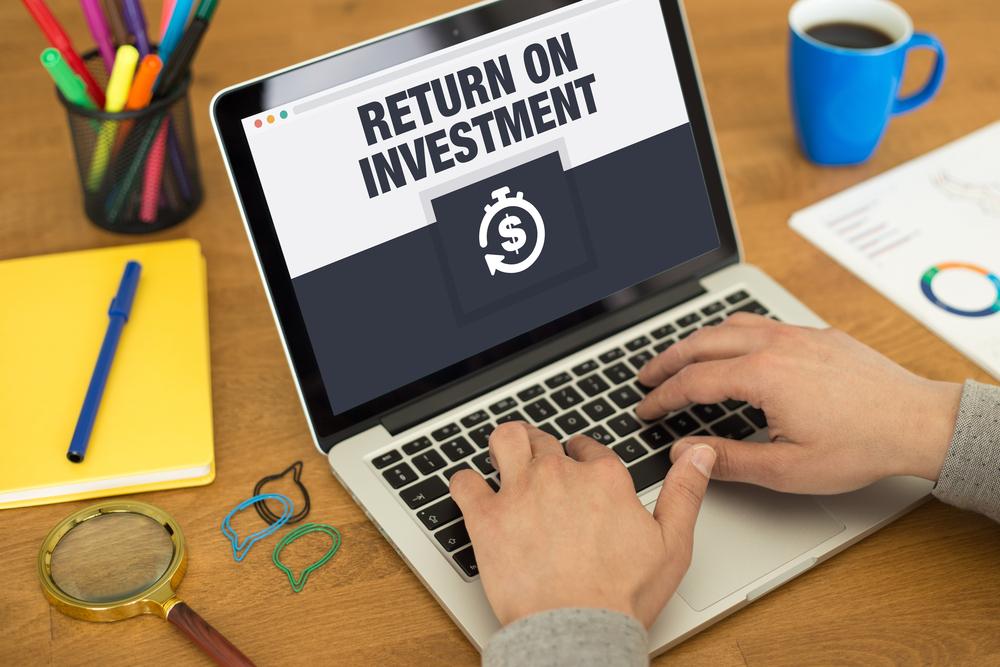 return-on-investment-mobile-reseller