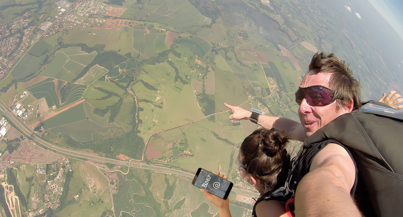 BizHelp-Skydiving