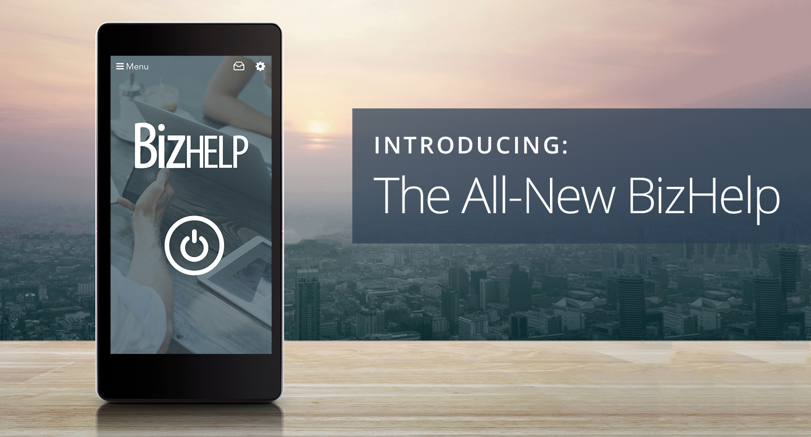 Bizness-Apps-All-New-BizHelp