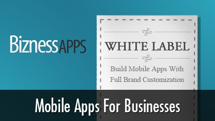 White Label Mobile App Guideline: Advantages of Becoming an App Reseller