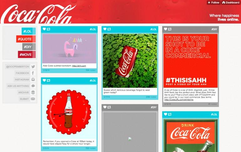 Visual_Content_Marketing_-_Coca-Cola-2-770x487
