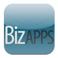 Interview with the CEO and Founder of Bizness Apps