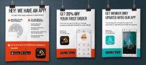 promotion-kit-cardiff