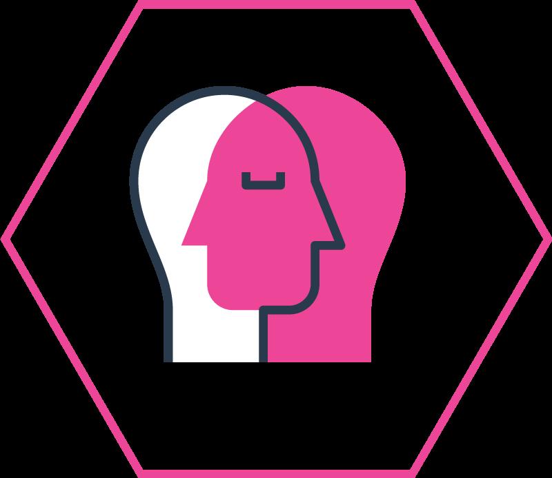 design-thinking-empathize