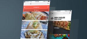 web-app-cardiff