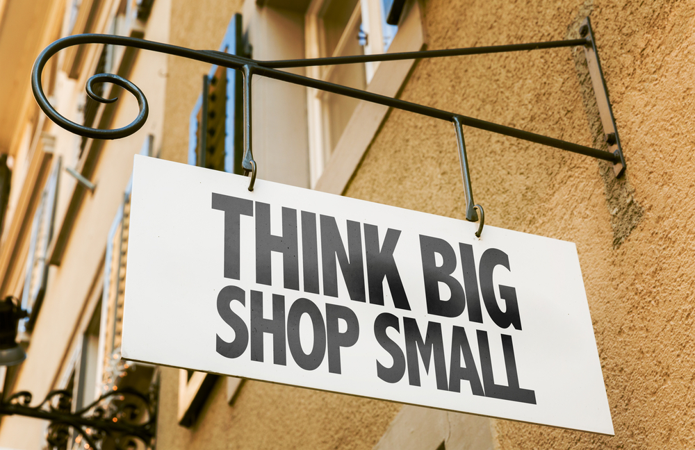 5 Examples of Small Businesses Killing It With Facebook Ads