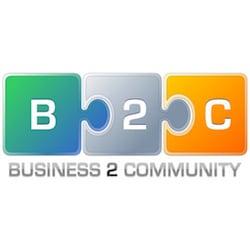 Business_2_Community_Logo