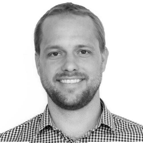 Kevin-Schrage-Director-of-Marketing-Bizness-Apps