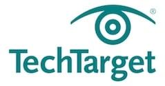 TechTarget-Logo-Teal-RGB