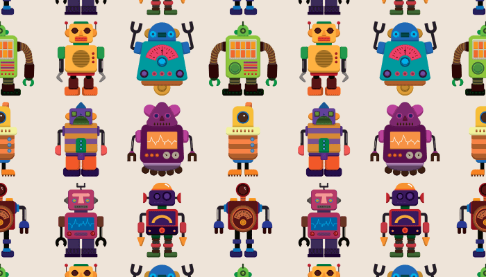 robots-customerservice