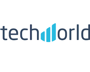 techworldLogo