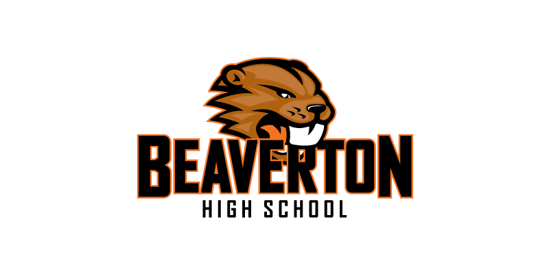Mobile Apps for Schools – The Story of Beaverton High School