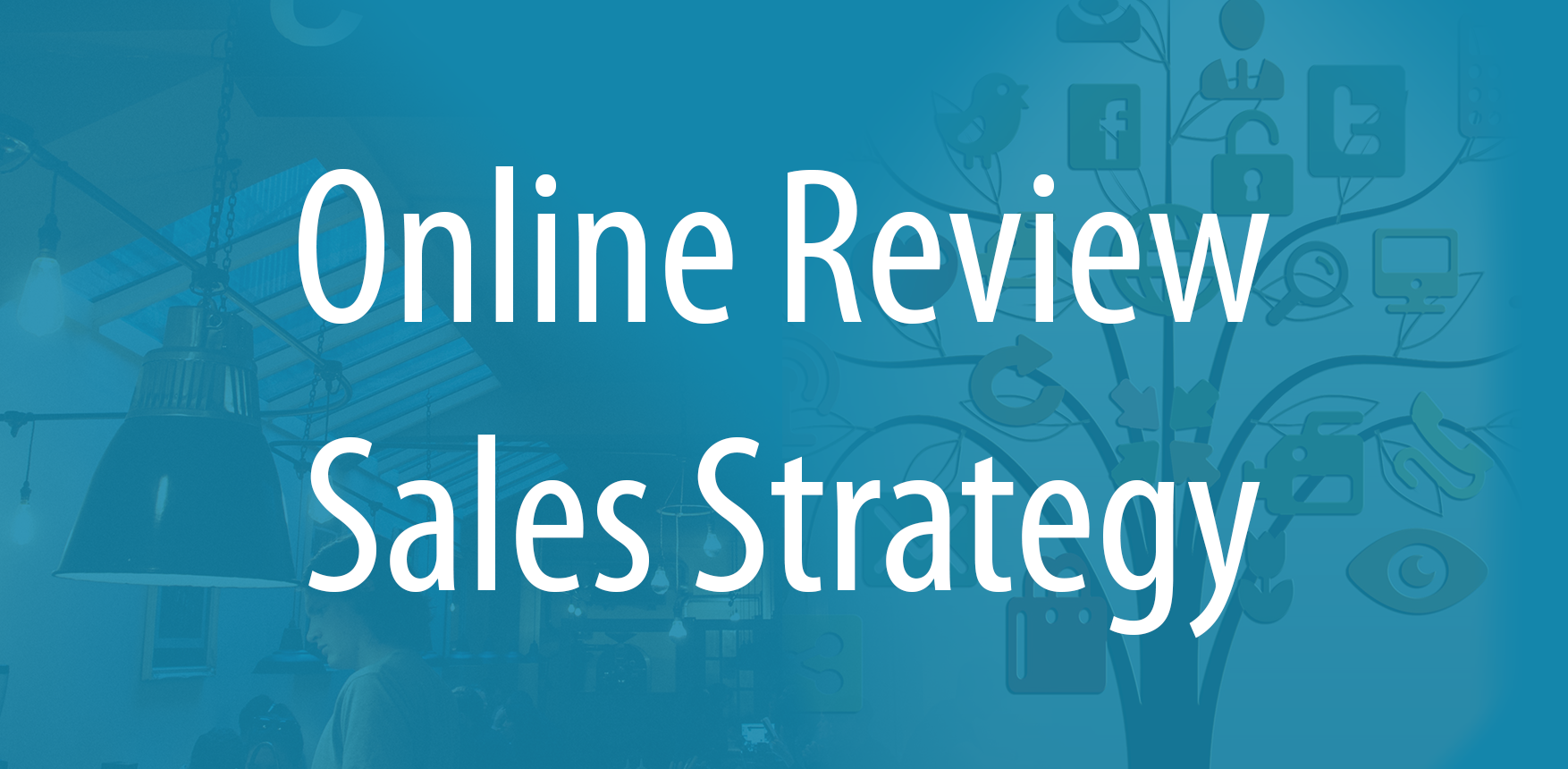 Mobile App Reseller Sales Tactics – Get More Reviews on Yelp, Facebook, and Google