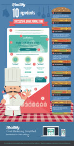 email-infographic-english