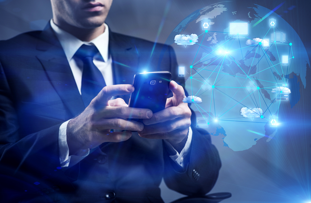 mobile-technology-trends our 5 most-read blog posts of 2017 - mobile technology trends - Our 5 Most-Read Blog Posts Of 2017