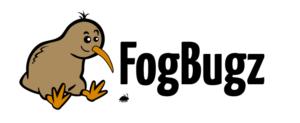 FogBugz