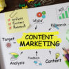 Content Strategies for Customer Engagement