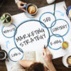 Launching Your Marketing Department: A Beginner's Guide